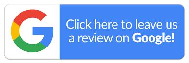 Reviews Bellamy Strickland Isuzu